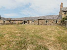 Shepherds Burn Cottage - Northumberland - 954603 - thumbnail photo 20