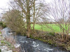 Y Bwthyn - North Wales - 954619 - thumbnail photo 15