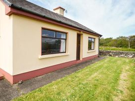 Sruthan Beag - County Kerry - 954688 - thumbnail photo 2