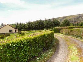 Sruthan Beag - County Kerry - 954688 - thumbnail photo 4