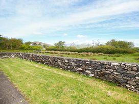 Sruthan Beag - County Kerry - 954688 - thumbnail photo 5