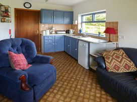 Sruthan Beag - County Kerry - 954688 - thumbnail photo 9