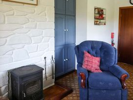 Sruthan Beag - County Kerry - 954688 - thumbnail photo 10