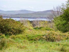 Sruthan Beag - County Kerry - 954688 - thumbnail photo 14