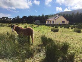Sruthan Beag - County Kerry - 954688 - thumbnail photo 3
