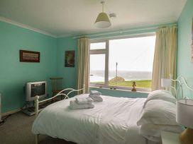Spindrift Apartment 3 - Cornwall - 954696 - thumbnail photo 7