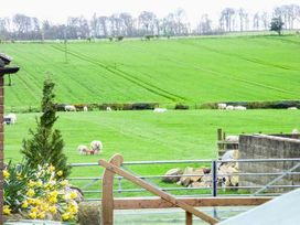 Willow Cottage - Yorkshire Dales - 954745 - thumbnail photo 1