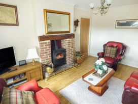 Willow Cottage - Yorkshire Dales - 954745 - thumbnail photo 2