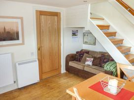 Willow Cottage - Yorkshire Dales - 954745 - thumbnail photo 3