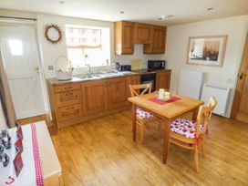 Willow Cottage - Yorkshire Dales - 954745 - thumbnail photo 4