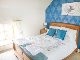 Willow Cottage - Yorkshire Dales - 954745 - thumbnail photo 5
