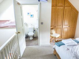 Willow Cottage - Yorkshire Dales - 954745 - thumbnail photo 6