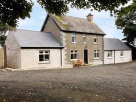 Rosies Cottage - Antrim - 954782 - thumbnail photo 1