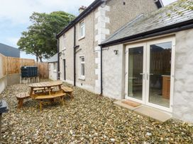 Rosies Cottage - Antrim - 954782 - thumbnail photo 18