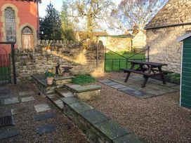 Aban Cottage - Whitby & North Yorkshire - 954791 - thumbnail photo 2