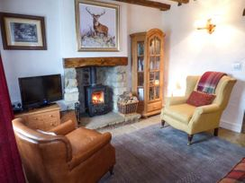 Aban Cottage - Whitby & North Yorkshire - 954791 - thumbnail photo 3