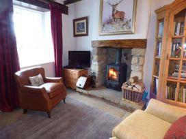 Aban Cottage - Whitby & North Yorkshire - 954791 - thumbnail photo 4