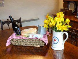 Aban Cottage - Whitby & North Yorkshire - 954791 - thumbnail photo 8