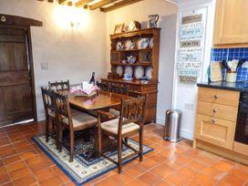 Aban Cottage - Whitby & North Yorkshire - 954791 - thumbnail photo 9