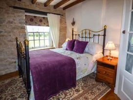 Aban Cottage - Whitby & North Yorkshire - 954791 - thumbnail photo 10