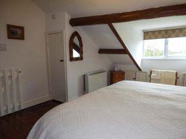 Aban Cottage - Whitby & North Yorkshire - 954791 - thumbnail photo 14