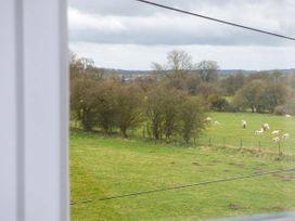 Aban Cottage - Whitby & North Yorkshire - 954791 - thumbnail photo 15