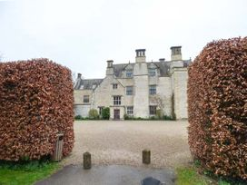 Aban Cottage - Whitby & North Yorkshire - 954791 - thumbnail photo 17