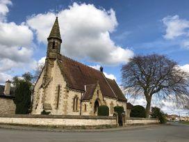 Aban Cottage - Whitby & North Yorkshire - 954791 - thumbnail photo 18