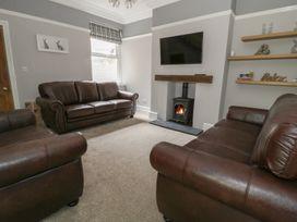5 bedroom Cottage for rent in Haltwhistle