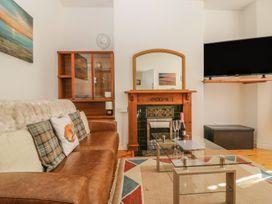 Hoe Apartment - Devon - 954889 - thumbnail photo 2