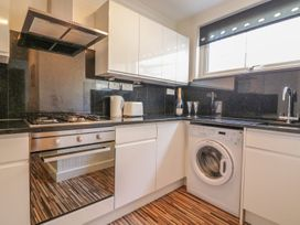 Hoe Apartment - Devon - 954889 - thumbnail photo 7