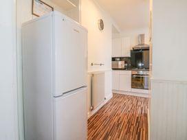Hoe Apartment - Devon - 954889 - thumbnail photo 8