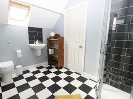 22 Trafalgar Crescent - Whitby & North Yorkshire - 954896 - thumbnail photo 15