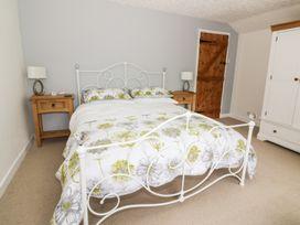 Llwynyfesen - South Wales - 954906 - thumbnail photo 26