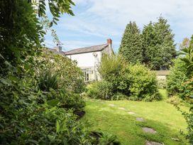 Llwynyfesen - South Wales - 954906 - thumbnail photo 36