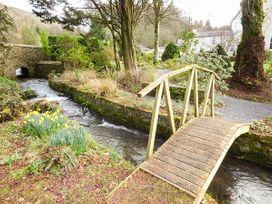 Rhydlandgoed - South Wales - 954914 - thumbnail photo 5