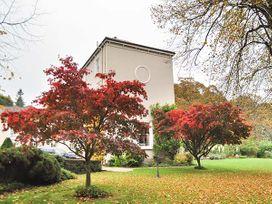 Rhydlandgoed - South Wales - 954914 - thumbnail photo 22