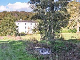 Rhydlandgoed - South Wales - 954914 - thumbnail photo 23