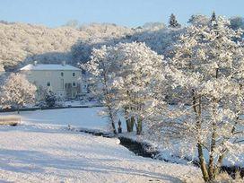 Rhydlandgoed - South Wales - 954914 - thumbnail photo 25