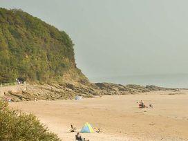 Rhydlandgoed - South Wales - 954914 - thumbnail photo 33