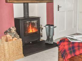 Rhydlandgoed - South Wales - 954914 - thumbnail photo 7