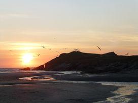 Sunset View - Cornwall - 954953 - thumbnail photo 22