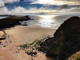 Sunset View - Cornwall - 954953 - thumbnail photo 26