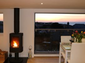 Sunset View - Cornwall - 954953 - thumbnail photo 3
