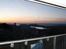 Sunset View - Cornwall - 954953 - thumbnail photo 6