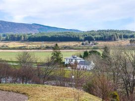 Holly House - Scottish Highlands - 954964 - thumbnail photo 2