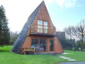 Lodge 22, Waterside Park, Cornwall - Cornwall - 954965 - thumbnail photo 1