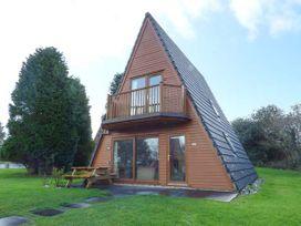 Lodge 22, Waterside Park, Cornwall - Cornwall - 954965 - thumbnail photo 13