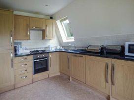Lodge 22, Waterside Park, Cornwall - Cornwall - 954965 - thumbnail photo 5