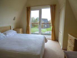 Lodge 22, Waterside Park, Cornwall - Cornwall - 954965 - thumbnail photo 6